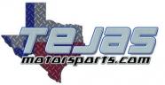Tejas Motorsports