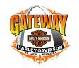 Gateway Harley-Davidson & Buell