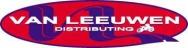 Van Leeuwen Enterprises, Inc