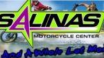 Salinas Motorcycle Center