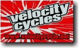 VELOCITY CYCLES