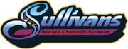 Sullivan's Inc.