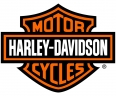 Grand Rapids Harley-Daivdson