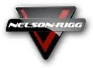 Nelson Rigg USA Inc