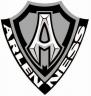 Arlen Ness Enterprises, Inc.