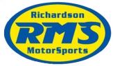 RichardsonMotorSports