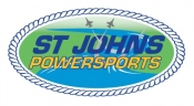 ST JOHNS POWERSPORTS