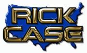 Rick Case Enterprises