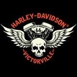 Harley-Davidson of Victorville