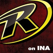 RIDENOW POWERSPORTS ON INA