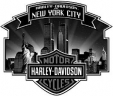 NYC Harley-Davidson
