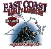 East Coast Harley, Inc