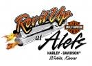 Alefs Harley Davidson