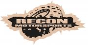 Recon Motorsports