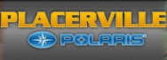 Placerville Polaris & Power Tools