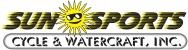 SUN SPORTS CYCLE & WATERCRAFT, INC.