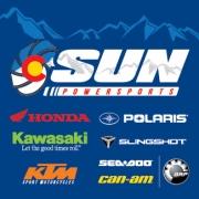 Sun Enterprises