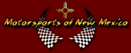 MOTORSPORTS OF NEW MEXICO