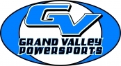 Grand Valley Powersports