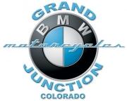 Grand Junction H-D BMW KTM