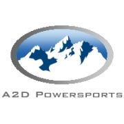 A2D POWERSPORTS