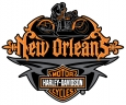 New Orleans Harley-Davidson