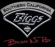 Biggs Harley Davidson of Southern California
