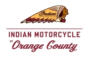 INDIAN MOTORCYCLE OF ORANGE COUNTY