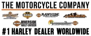 The Motorcycle Company