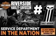 Riverside Harley-Davidson