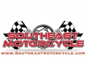 Southeast Motorcycle