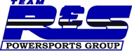 R&S Powersports Group