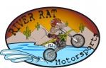 River Rat Motorsports