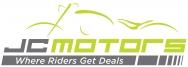 JC Motors