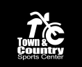 Town & Country Sports