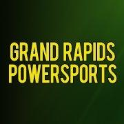 Grand Rapids Powersports