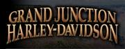 Grand Junction H-D, BMW