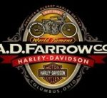 AD Farrow CO
