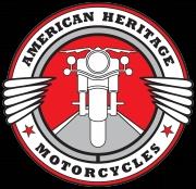 American Heritage Motorcycles, LLC