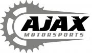Ajax Motorsports
