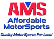 Affordable MotorSports, Inc.