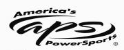 America's PowerSports