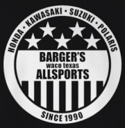 Barger's Allsports