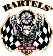 Bartels Harley Davidson