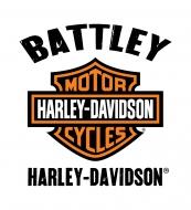 rockville harley-davidson