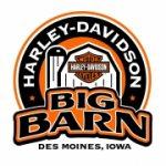 Big Barn Harley-Davidson