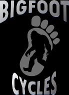 Bigfoot Cycles, LLC