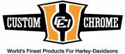 Custom Chrome USA LLC