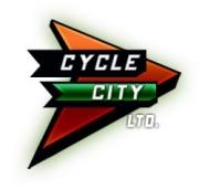 Cycle City, Ltd.