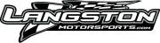 Langston Motorsports